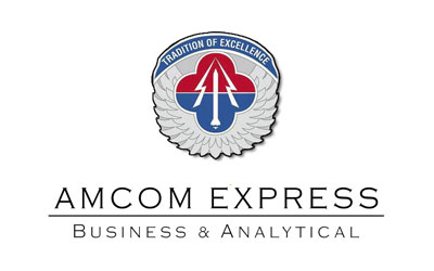 AMCOM EXPRESS Business & Analytical Domain