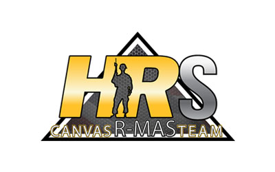 Army HR Solutions Recruitment, Management and Administrative Support